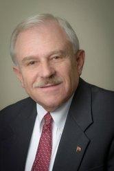 Jay Lubin