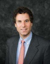 Jeff Baevsky