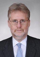 Jeffrey Thrope