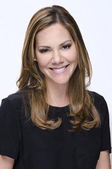 Jennifer Hyman Sutton