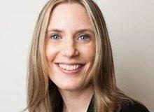 Jennifer O'Sullivan
