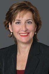 Jill Block