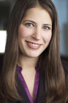 Jill Feldman