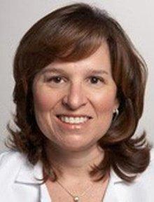 Jill Ostrager-Cohen, MD