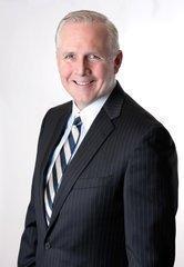 Jim Marron