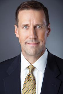 John Albrecht