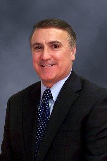 John Capasso