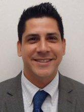 John Galvez