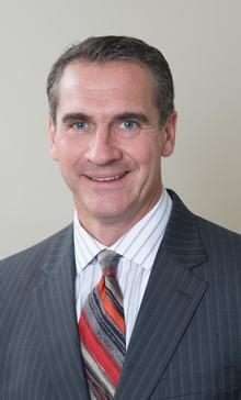 John Genz