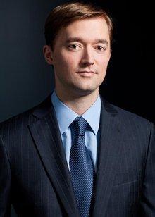 Jonathan Pfeil