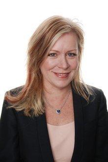 Julie Donahue