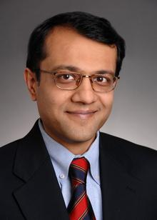 Kanishka Agarwala