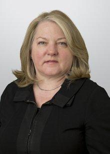 Kathleen Furey