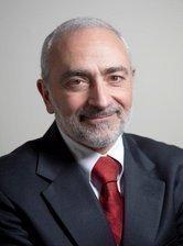 Kenneth Citarella