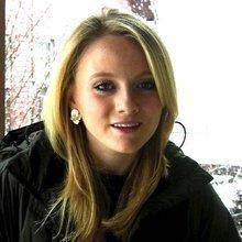 Laura Dunn