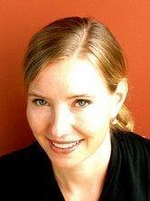 Laurel Lichty