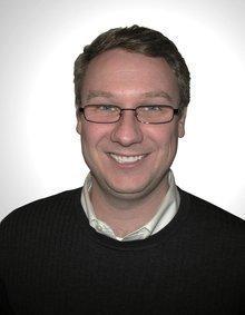 Lee Noonan