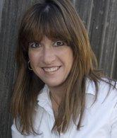 Linda Villani