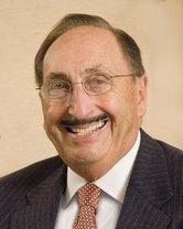 Louis J Cappelli
