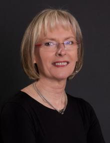 Lynn Bolger