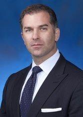 M. Darren Traub