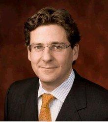 Marc Costantini