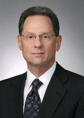 Martin Cohen