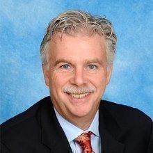 Martin Luskin