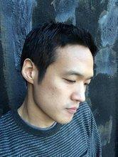 Matt Sung