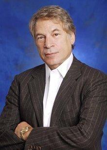 Michael Bailkin