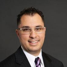 Michael Pisano