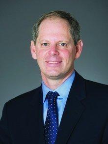 Michael Schwamm