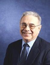 Patrick Vaccaro