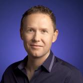Peter Hazlehurst