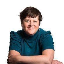 Rebecca Renner