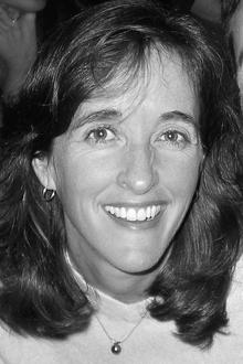 Rebecca Tellez-Higgins
