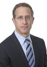 Rob Scheinfeld