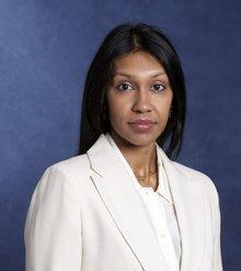 Samantha Abeysekera