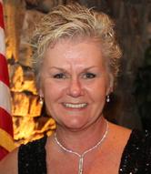 Sandra G. Johnson