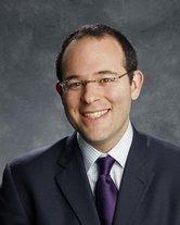 Scott Schaen