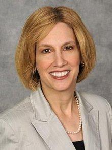 Sharon Cunninghis