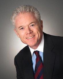 Simon J.K. Miller