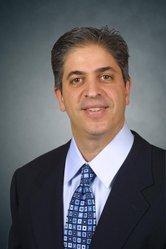 Steve Caridi