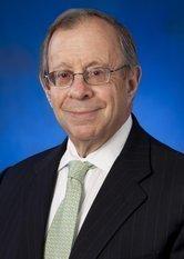 Steven D. Bloom