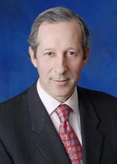 Steven P. Polivy
