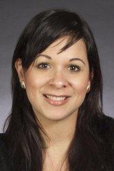 Tania Perez
