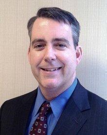 Timothy R. Larson