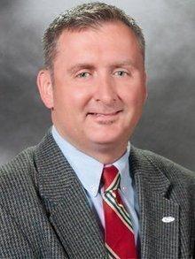Todd Hay, PE, CME