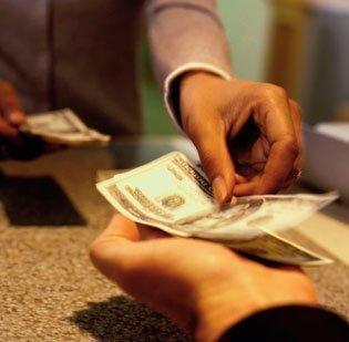 Average salary in North Carolina ranks 29th nationally