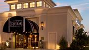 No. 6: The Capital Grille (several Valley locations).